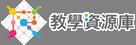 描述: C:\Users\Nelson\Desktop\rd_logo_chi.png