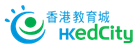 描述: C:\Users\Nelson\Desktop\hkedcity_logo.png